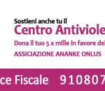 Ananke_5x1000