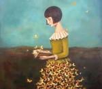 IMG_0840 farfalle e libro