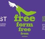 freeformfreefromviolence