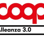 download coop al