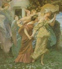 marriage-of-persephone