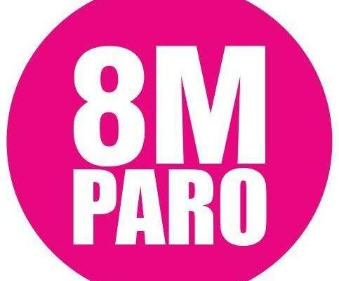 PARO I M 8M
