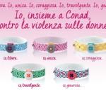 bannerino-donne
