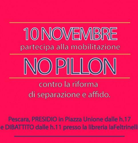No-pillon_