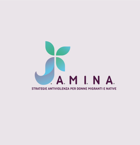 LOGO SAMINA 2 - versione_a