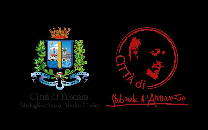 Città di Pescara