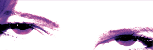 occhietti